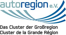 AutoRegion ein Kooperationspartner der CVC GmbH
