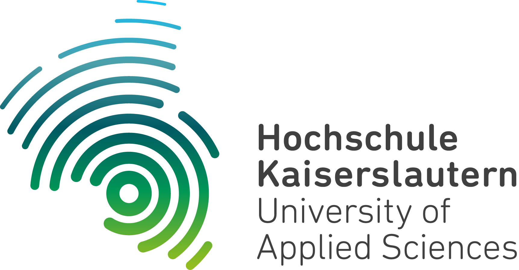 Hochschule Kaiserslautern - ein Kooperationspartner der CVC GmbH