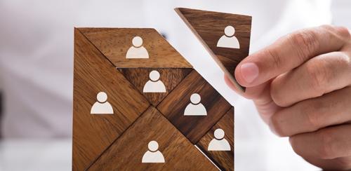 Mit unserem Cluster schaffen wir einen Rahmen für gemeinsame Wertschöpfung der CVC-Mitglieder. Dies ist nur ein Teil unserer Angebote und Leistungen für Mitglieder.
