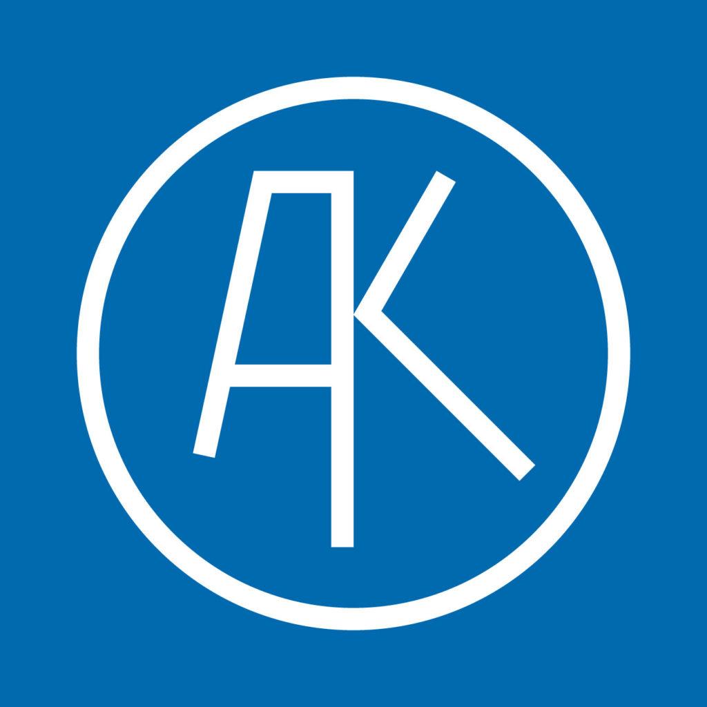 AK_logo