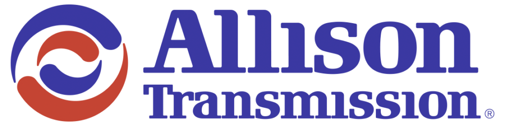 Allison Primary Logo_rgb