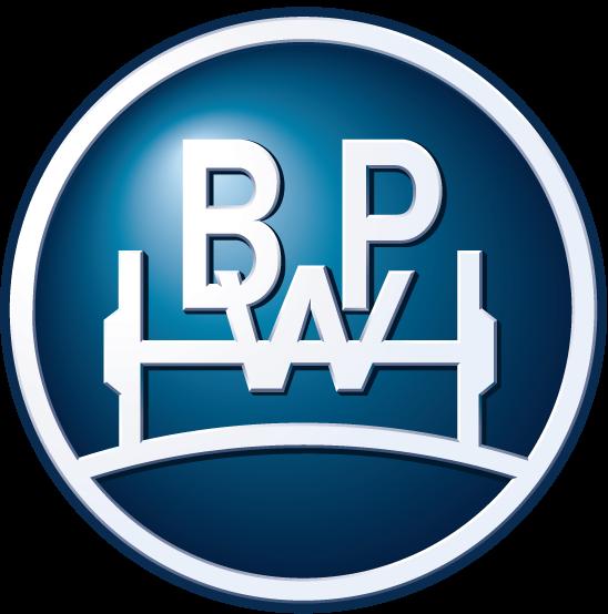 BPW_Vektorlogo_4C_web1