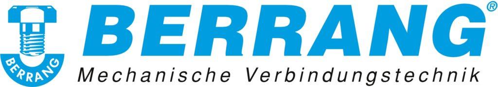 Berrang_Logo_2010 (2)-Seite1