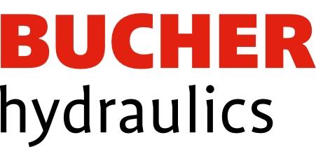 Bucher_hydraulics_logo