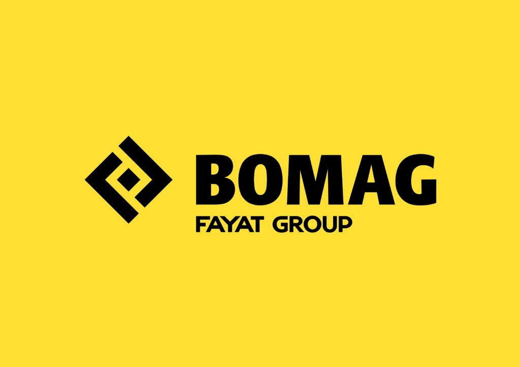 CMYK_BOMAG_Logo_100K_auf_0-12-80-0