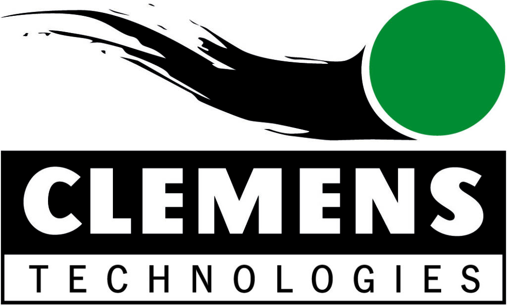 Clemens_logo