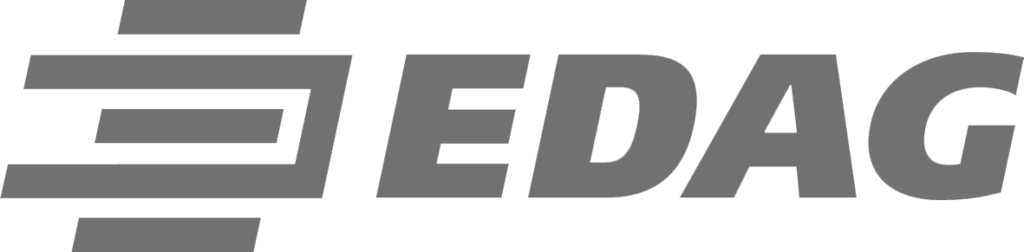 EDAG_Logo_70K_100mm_300dpi
