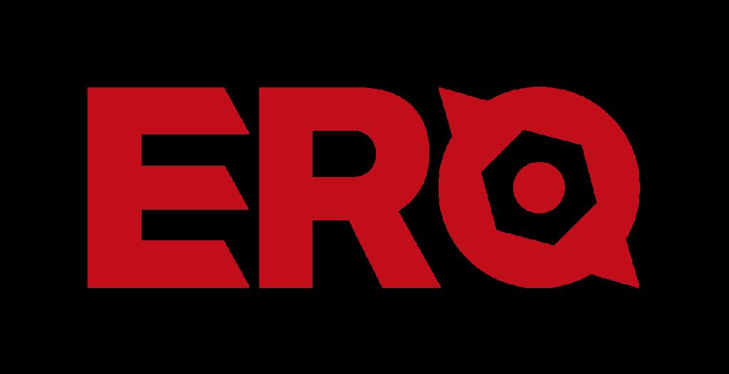 ERO-Logo-Srceen