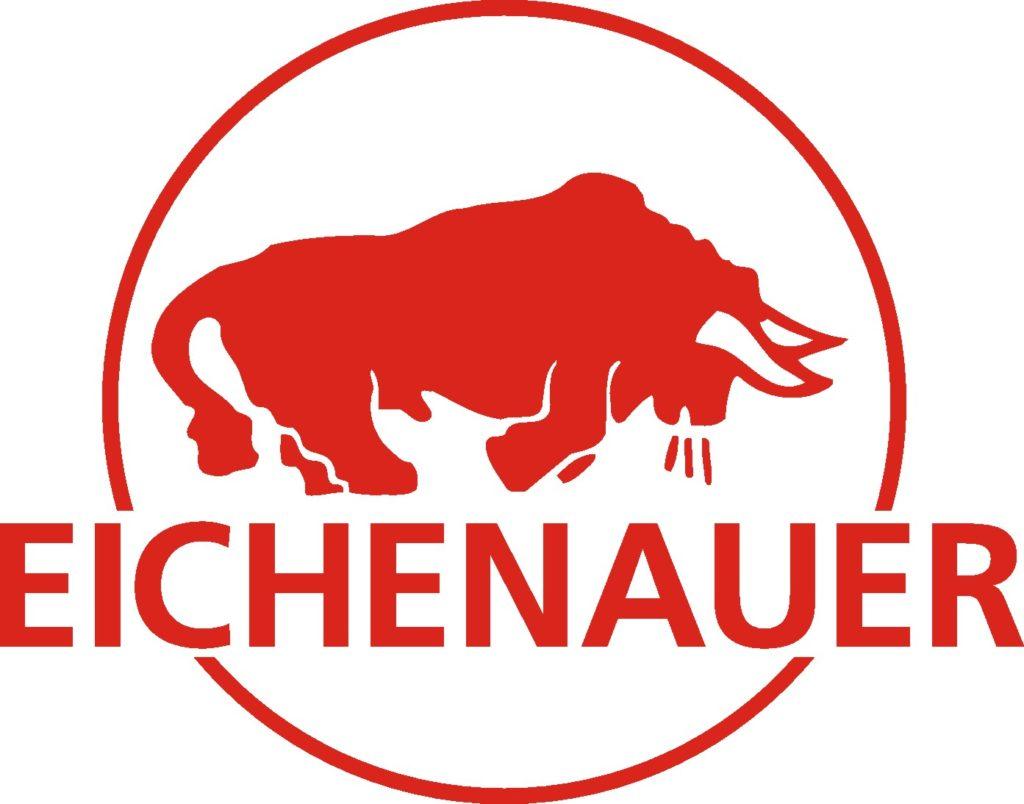 Eichenauer_logo