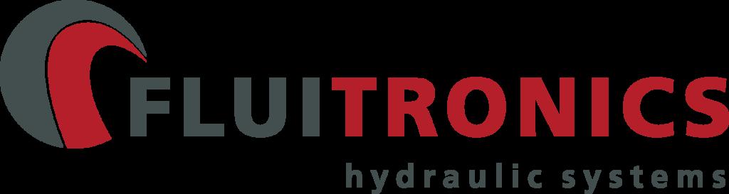 FLUIT Logo hysys_mit Unterzeile