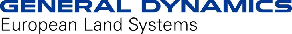 GDELS_logo