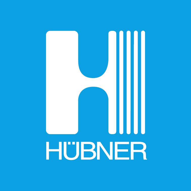 HUBNER_logo