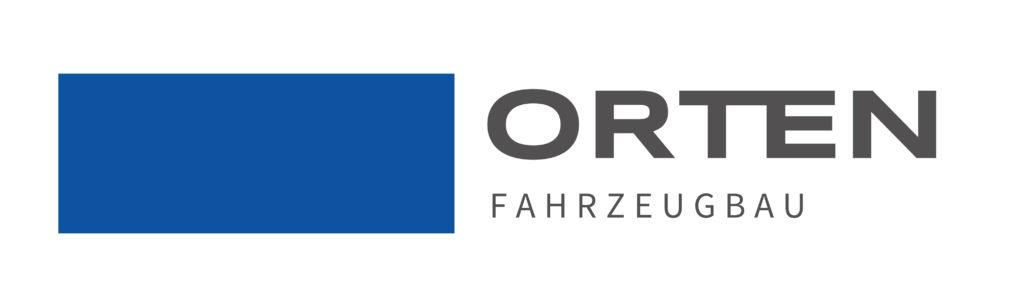 Logo-Orten-Fahrzeugbau-RGB