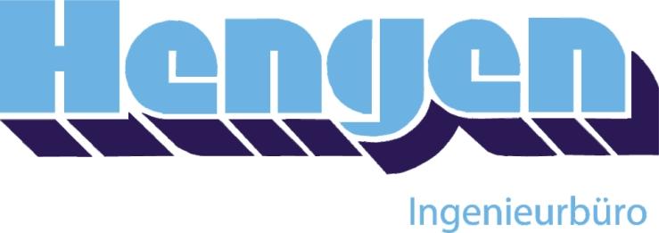 Logo_Hengen