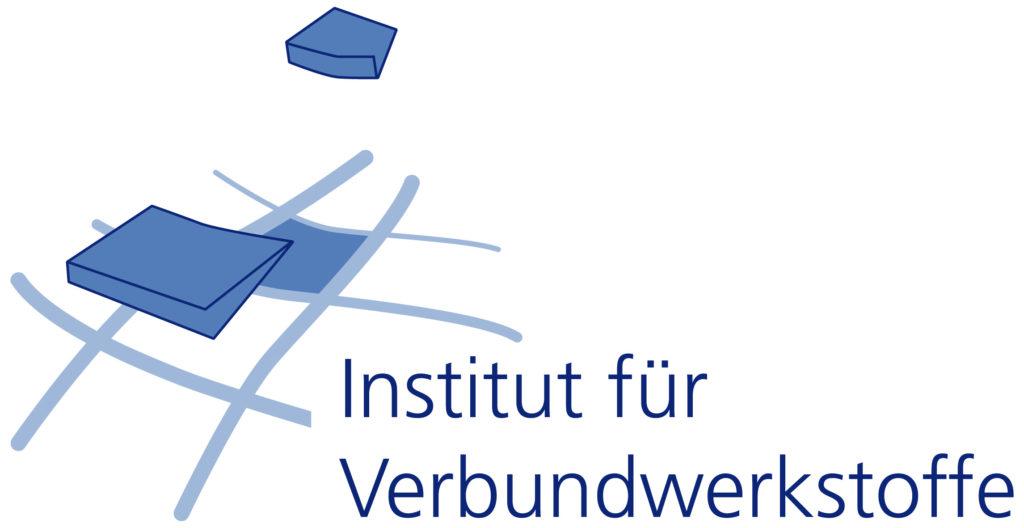 Logo_IVW_RGB_190