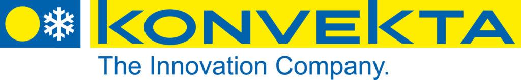 Logo_Konvekta_CMYK_The Innovation Company