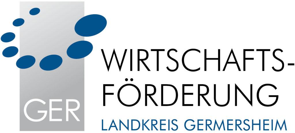 Wirtschaftsförderungsgesellschaft Landkreis Germersheim mbH