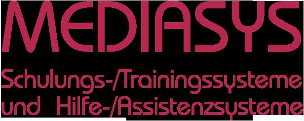 MEDIASYS_Schulung-Training_Hilfe-Assistenzsysteme__Logo