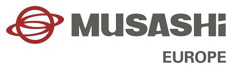 MUSASHI_Europe