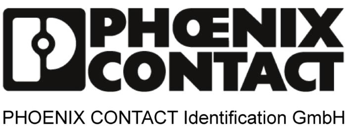 Phoenix_Contact_Identification