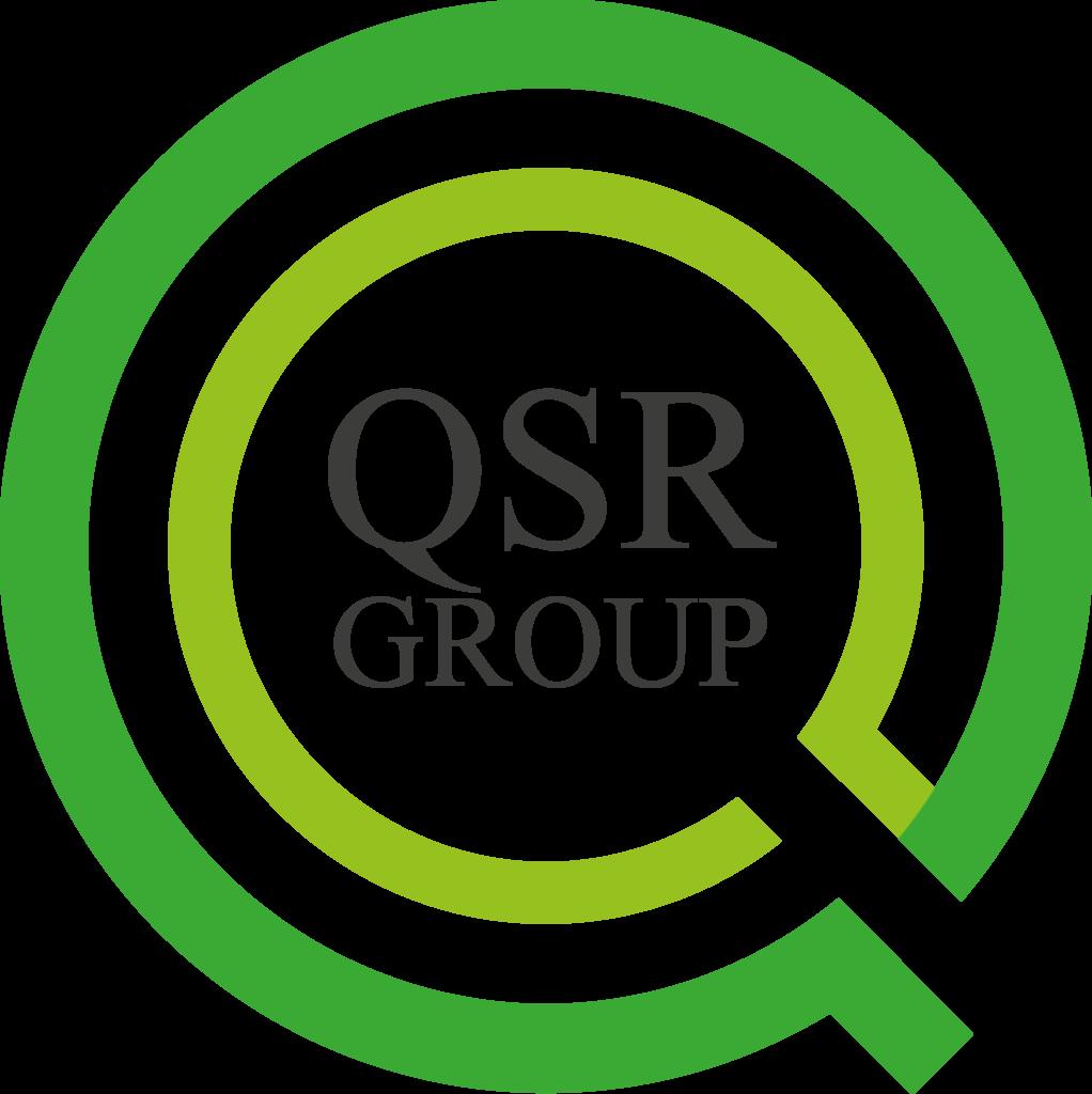 QSR Group_offiziell
