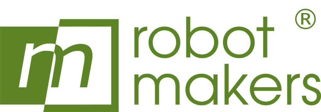 RobotMakers_Logo_with_text_all_green_300dpi-10cmx30cm
