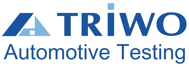 TRIWO_LOGO_Automotive Testing 605×218