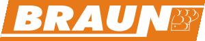 braun_logo