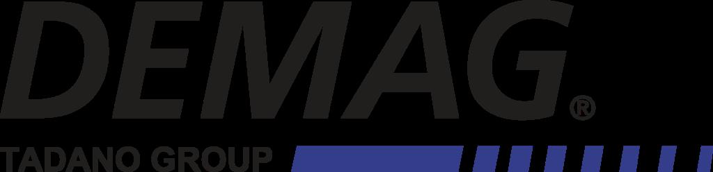 demag_tadano_logo