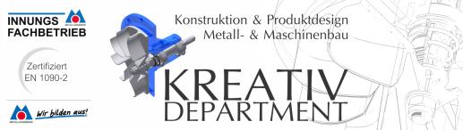 logo_Kreativdepartment_200128