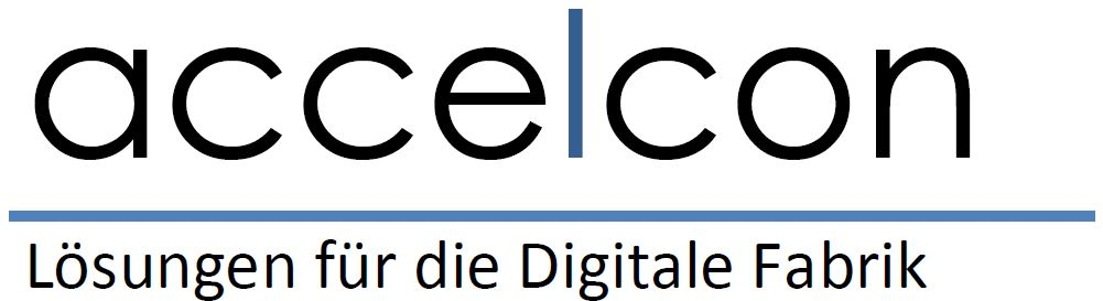 accelcon industrial engineering GmbH