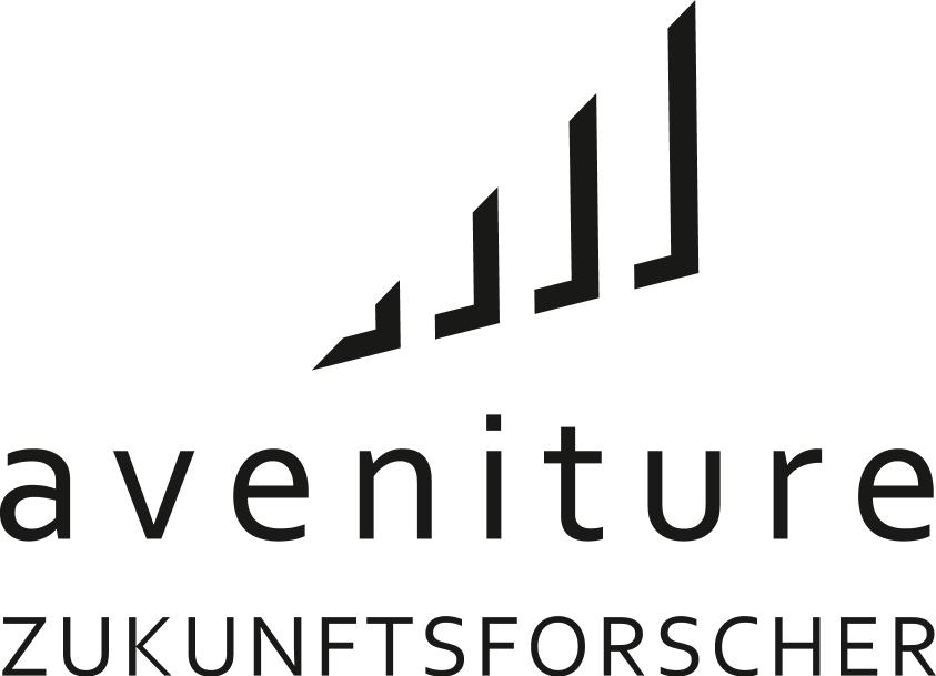 logo_aveniture