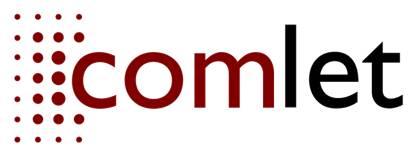 logo_comlet