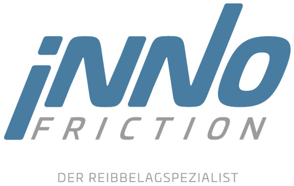 logo_inno-friction