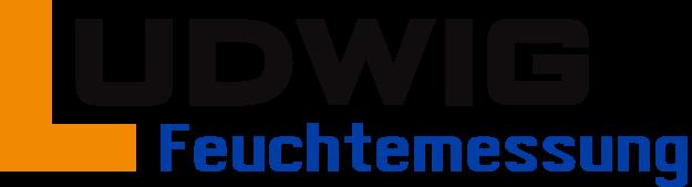 logo_ludwig