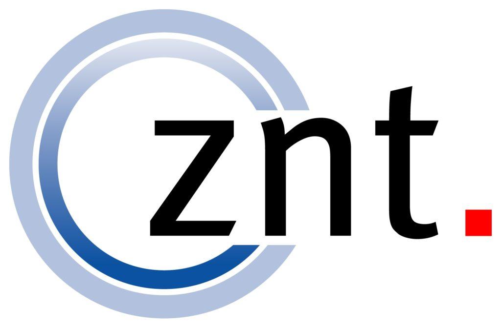 logo_znt_RGB