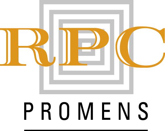 rpc-promens_300