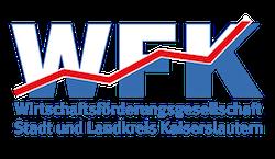 Wirtschaftsförderungsgesellschaft Stadt und Landkreis Kaiserslautern mbH