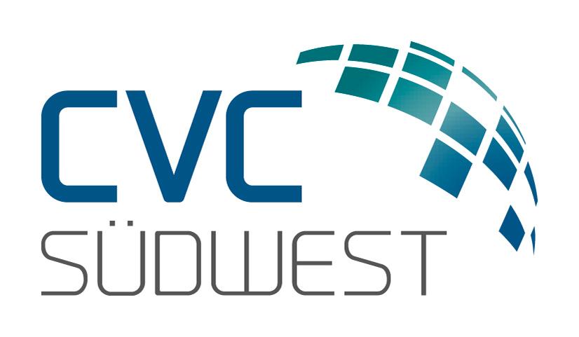 CVC-Logo