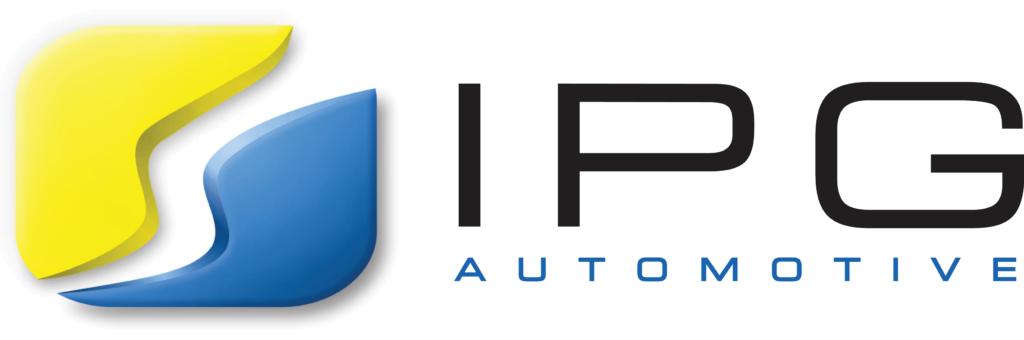 IPG_Logo_Frei_quer_4c