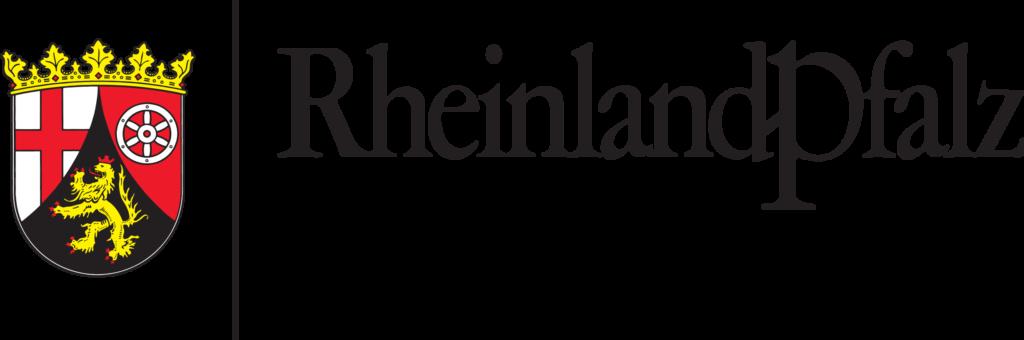 RLP_Logo