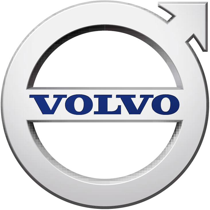 Volvo Construction Equipment Germany GmbH