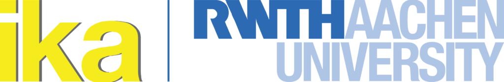 ika_Logo_Farbe