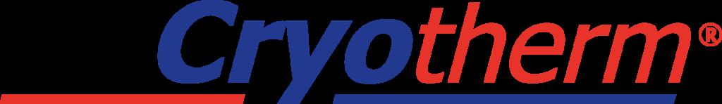 cryotherm_logo