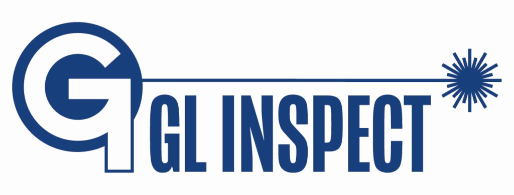 GL_Inspect_Logo_RAL5005_CMYK_300dpi_400mm-ver