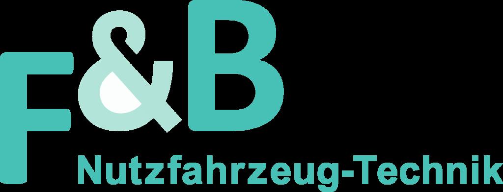 F&B_Logo