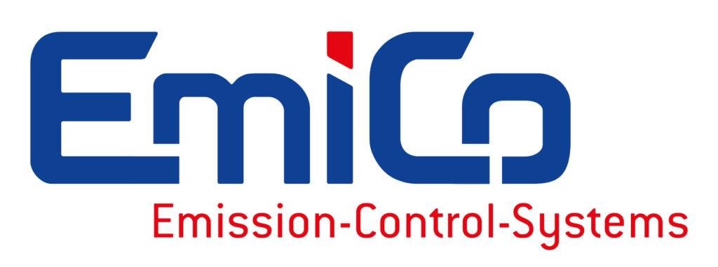 EmiCo_Logo_RZ