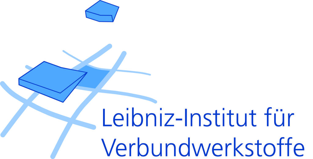 Leibniz_IVW logo mit vektor Text_CMYK Kopie 4