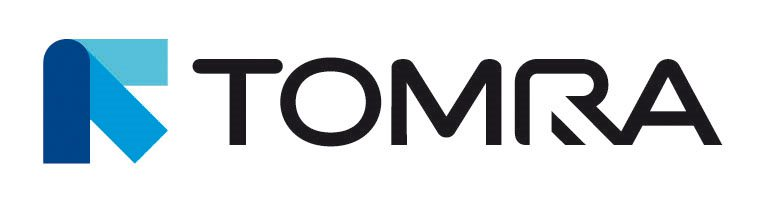 Tomra Logo