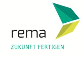 Logo_rema